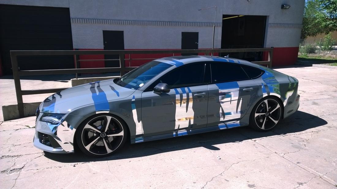 Amp graphics vehicle graphics vehicle wraps motorsports graphics